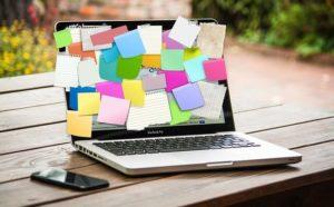 contratar a un profesional freelance